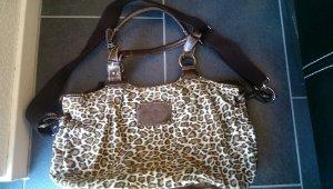 Taschen Beutel Handtaschen