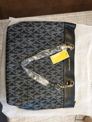 Taschen MK