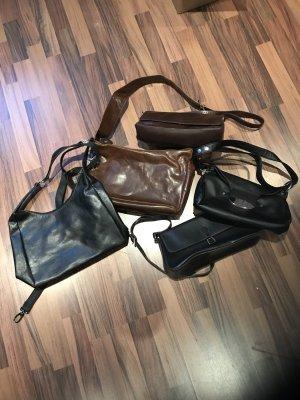 Taschen Set verschiedenste Designs