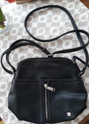 Taschen von TOM TAILOR DENIM