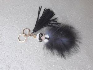 Taschenanhänger/ Schlüsselanhänher