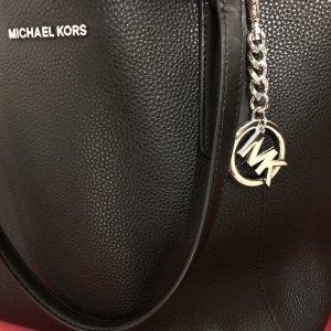 Taschenanhänger von Michael Kors