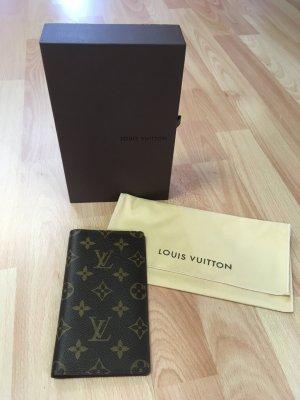 Taschenorganizer Louis Vuitton