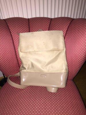 Taschenrucksack