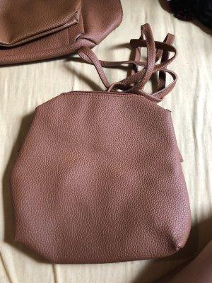 Taschenset