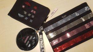 Taschenset Victorias Secret