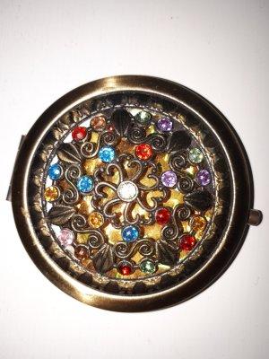 Taschenspiegel Vintage