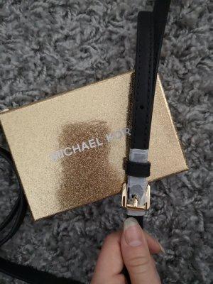 Taschenträger von Michael Kors