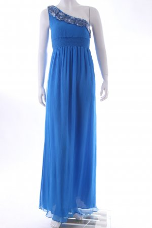 Tashia One-Shoulder-Kleid