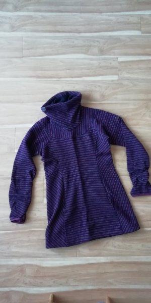Tatonka Kleid aus Wolle