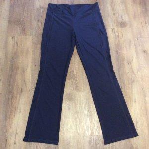 Tchibo / TCM Pantalon de sport bleu