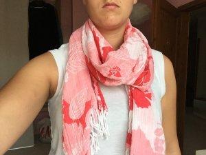 Tchibo - schöner Schal
