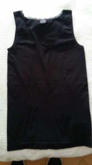 Tchibo Slim - Unterhemd in Gr. S