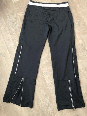 Tchibo Sporthose Jogginghose Gr. 40/42