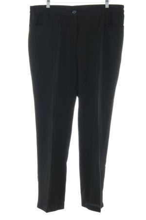 TCM Suit Trouser black business style