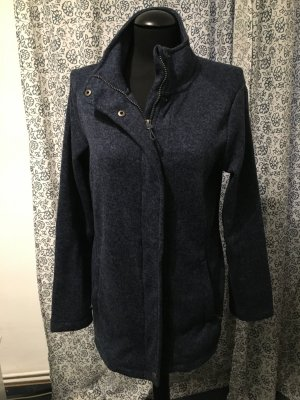 TCM Fleece Jackets dark blue