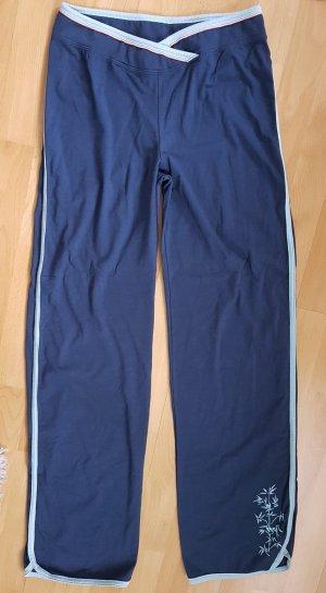 TCM Homewear Hose Freizeithose Wellnesshose 36-38