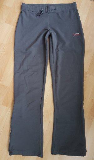 TCM Homewear Hose Freizeithose Wellnesshose 38/40 Grau