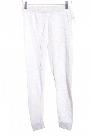 TCM Leggings light grey casual look