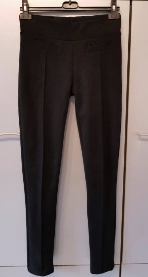 TCM Leggings Skinny Hose Stretch Röhre High-Waist Sweathose 38