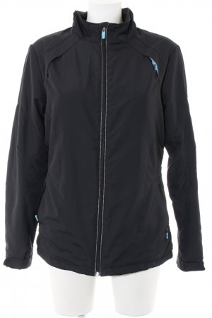 TCM Outdoor Jacket black casual look