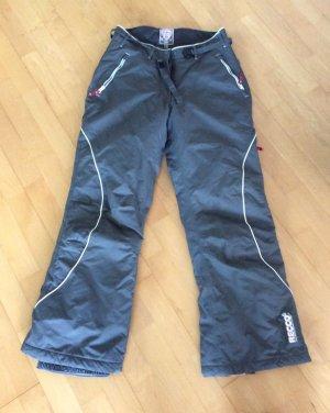 Tchibo / TCM Snow Pants grey