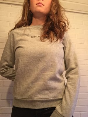 Team Internet Sweatshirt