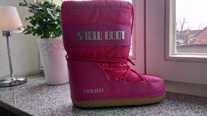 **Tecnica Snow Boot **Damen Schneestiefel von tecnica**Gr.37/38**