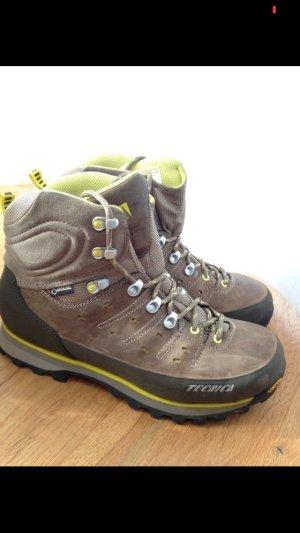 Tecnica Wanderstiefel Wanderschuhe 40 Winter Boots