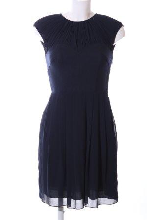Ted baker A-Linien Kleid blau Elegant