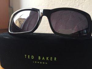 Ted baker Glasses black