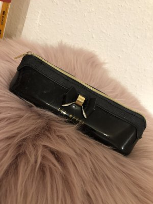 TED-Baker Bag