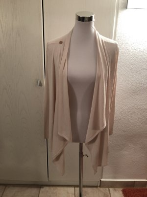 Ted baker Cardigan light pink