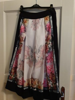 Ted Baker Culottes