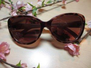 """Ted Baker Designer-Sonnenbrille """"Clarita"""""""