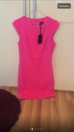 Ted Baker Dress  Pink
