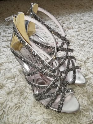 Ted Baker Dymond High Heels 37