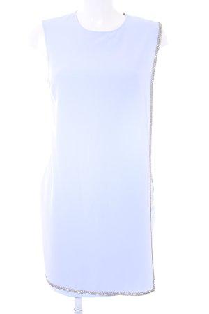 Ted baker Etuikleid grauviolett Elegant