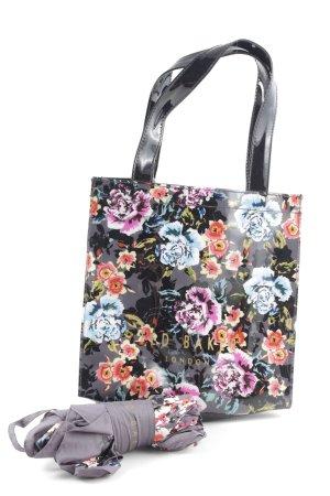 Ted baker Handtasche Blumenmuster Casual-Look