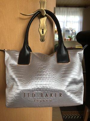 Ted Baker Handtasche /Schultertasche