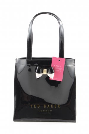 85f1d55e728 Ted baker Handtassen tegen lage prijzen | Tweedehands | Prelved