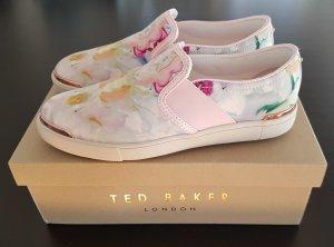 Ted Baker Hanging Gardens Sneaker