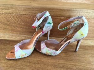TED Baker high heels pumps Gr. 39