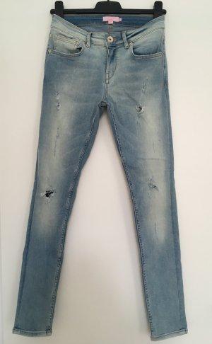 Ted Baker Jeans Hose W 26
