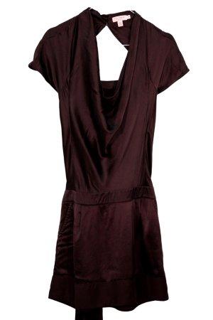 Ted Baker Kleid aus Seide