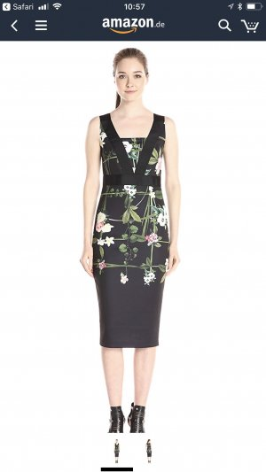 TED Baker Kleid in 42