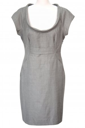 Ted Baker Kleid in Grau
