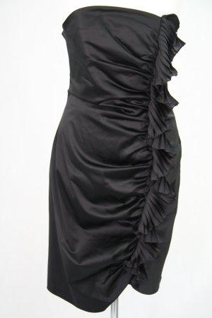 Ted Baker  Kleid in Schwarz