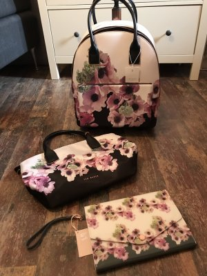 Ted baker Travel Bag multicolored