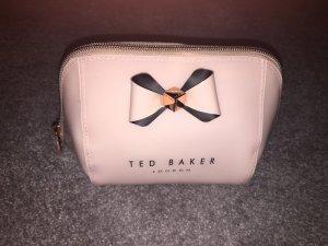 Ted Baker Kosmetiktasche